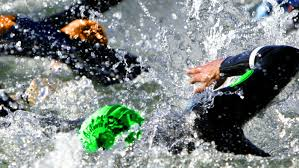 What Is Comfortable Water Temp For Swimming Workouts For Open Water Swimming Trainingpeaks