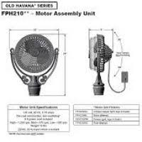 fanimation old havana wall mount fan www fourseasonrepairs net small 200 thumbnail and9