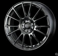 lexus isf ebay uk hunt for the 2013 isf wheels lexus is f club lexus owners club