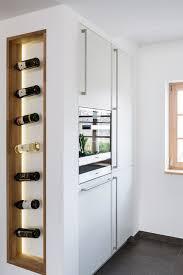 bilder für die küche 52 best küche images on kitchen ideas kitchens