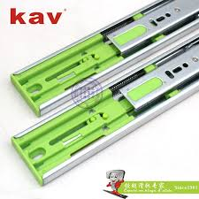self closing cabinet drawer slides self closing ball bearing drawer slides triple extension telescopic