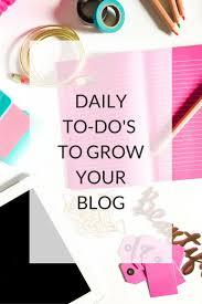 Best 25 My Blog Ideas Best 25 Blog Ideas On Pinterest Blogging Ideas Blog Tips And