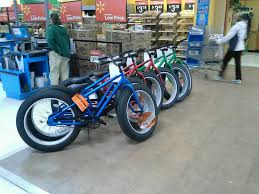 Bike Fork Mount Walmart by Mongoose Beast Review Etc Walmart Fatty Page 3 Mtbr Com