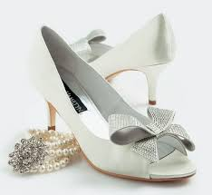 wedding shoes qld 15 best suna bridal shoes images on bridal shoes
