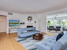 3 bedroom vacation rentals in palm springs ca condos u0026 homes