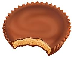 reese peanut butter cup halloween costume reese u0027s snack size peanut butter cups 19 5 oz walmart com