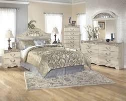 Ebay Bedroom Furniture by Bedroom Sets Houston Ashley Catalina Queen Bedroom Set Houston