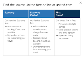 united airlines ticket change fee what are the best united airlines hacks quora