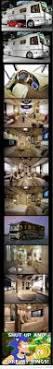 Luxury Rv Rentals Houston Tx Best 25 Luxury Rv Living Ideas On Pinterest Used Bus Bus House