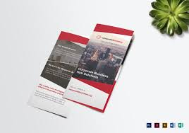 office brochure templates top 5 office brochure templates you can for brochure