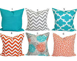 best 25 outdoor pillow ideas on outdoor pillow covers