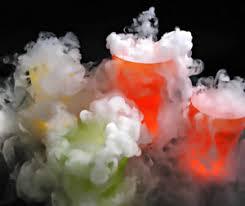 cuisine moliculaire la cuisine moléculaire clémence anquetin