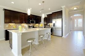 mi homes design center easton m i homes of ta easton park sonoma ii genesis model