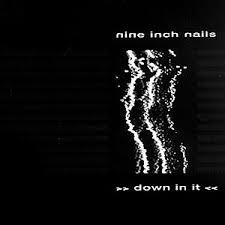 10 best nine inch nails songs