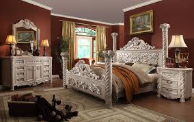 victorian bedroom sets ideas home design gallery with antique set