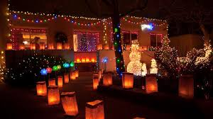 christmas light ideas for windows best outdoor christmas lights ideas for decorating your home bglam