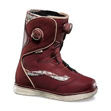 womens vans boots womens aura shop snowboarding boots at vans