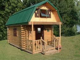 Small Cabin Small Cabin Plans With Loft 10 X 20 Best Loft 2017