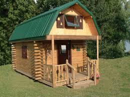 best cabin plans small cabin plans with loft 10 x 20 best loft 2017