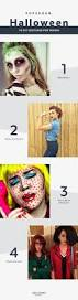 halloween costume teen ideas 930 best halloween images on pinterest make up witch makeup and