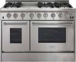 Best 30 Electric Cooktop Kitchen Unusual 30 Gas Cooktop With Downdraft Best 30 Gas