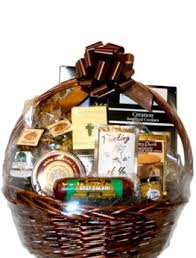 bereavement baskets special occasions tisket tasket gift baskets
