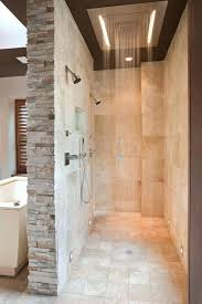 Bathrooms Showers Direct Showers Bathroom Image By Bathrooms Showers Designs Vrdreams Co