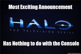 Xbox Memes - 10 reaction memes to microsoft s xbox one reveal redesign report
