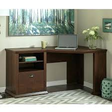 corner desk with extension corner desk extension corner desk corner desk extension corner desk extension ikea