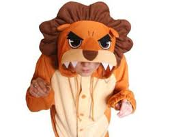 Sloth Animal Halloween Costume Kigurumi Cosplay Romper Charactor Animal Hooded Kigurumi
