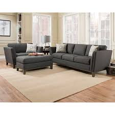 Beige Sofa And Loveseat Fabric Sofas U0026 Sectionals Costco