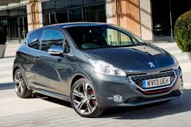 peugeot cars models peugeot specs dimensions facts figures parkers