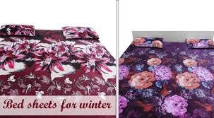 buying bed sheets best 25 cheap bedding sets ideas on pinterest shabby chic 4 online