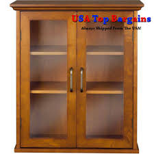 wooden kitchen storage cabinets best kitchen storage cabinets with glass doors idea home design