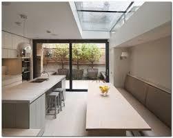 kitchen extension ideas 70 awesome roof lantern extension ideas roof lantern