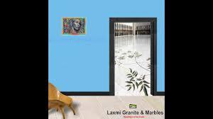 Bathroom Door Designs Marble Door Frames Bathroom Door Frames Bedroom Door Frames