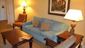 Wyndham Bonnet Creek Floor Plans by Wyndham Bonnet Creek Resort 2 Bedroom Youtube