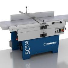 100 combination woodworking machines for sale ireland for
