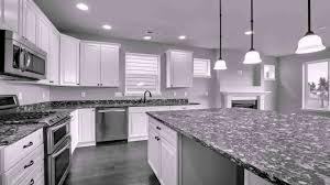 white cabinets with black countertops ideas kitchen backsplash ideas with white cabinets and black countertops gif maker daddygif