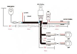 light wiring harness dodge wiring diagrams for diy car repairs