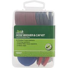 best garden all in one hose washer kit 50385 taylors do it center