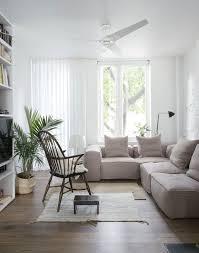 interior design ideas tiny brooklyn house expands brownstoner