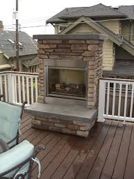 outdoor fireplaces cantrell restoration