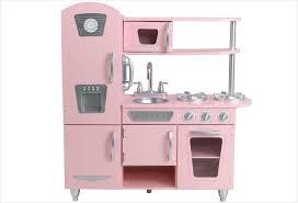jouet cuisine en bois pas cher cuisine jouet en bois cuisine contemporaine pour enfants cuisine en