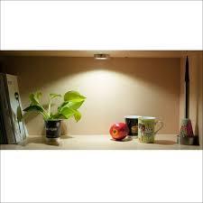 kitchen room marvelous led kitchen lighting led light bar