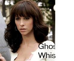 ghost whisperer hair the sci fi freak site ghost whisperer season 3 episode guide and