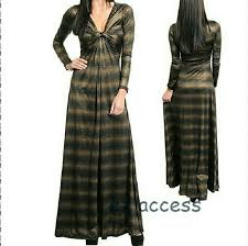 va va voom dresses 75 va va voom dresses skirts sleeves maxi dress