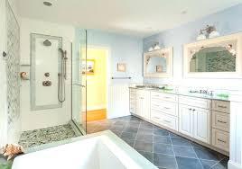 Cape Cod Bathroom Ideas Cape Cod Bathroom Design Ideas Coryc Me