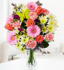 flowers to send send flowers to thank your clients flower pressflower press