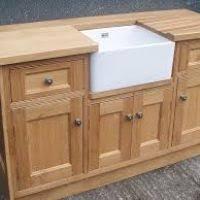 Kitchen Sink Cabinet Tray by Belfast Sink Malaysia Perplexcitysentinel Com